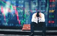 Предпринимателям пообещали дешевые кредиты