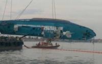 Прокуратура направила в суд дело капитана затонувшего катера