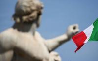МВД Италии выступило за отмену санкций против России