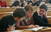 Украинским студентам готовят новое изменение стипендий