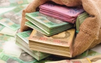 Дефицит Пенсионного фонда Украины превысил 92 миллиарда