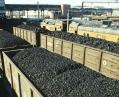 Стало известно, сколько угля Украина купила у России в 2018 году