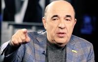 Рабинович: Украинская экономика не выдержит еще пять лет правления нынешней власти