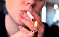 Найдена новая опасность курения