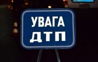 Череда пьяных ДТП: в Харькове прогремел новый скандал