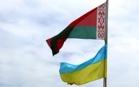 Беларусь окажет гуманитарную помощь Украине