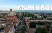 Россия от Зеленского может добиться того, что боевикам откроется дорога на Мариуполь
