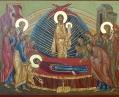 Успение Пресвятой Богородицы: что нельзя делать в этот день