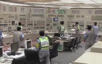 Землетрясение в Японии: энергетики срочно проверяют состояние АЭС на юге страны