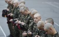 Украинская армия сможет вооружиться на 1,5 млрд гривен