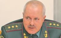 Бывшему начальнику Генштаба ВСУ сообщили о подозрении