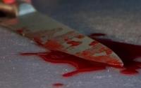 Одесситка со второй попытки убила своего знакомого