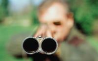 Стрельба на Ривненщине унесла жизнь 39-летнего мужчины