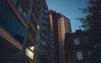 В центре Днепра зарезали прокурора