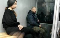 Дело о жутком ДТП в Харькове: Зайцеву из зала суда доставили в больницу