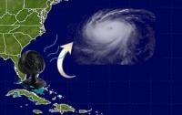 Американцам предложили отогнать ураган