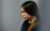 Дело Зайцевой: суд вынес новое решение