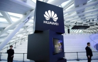 Huawei начал разработку сети 6G