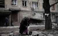 Торговля людьми на Донбассе: в ООН рассказали ужасные подробности
