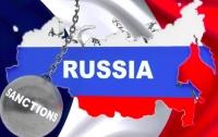 В МИД сделали заявление по ужесточению санкций против РФ