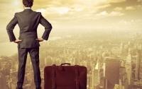 Как аферисты зарабатывают на доверчивых украинцах, которые хотят поработать за границей