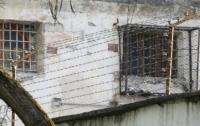 В симферопольском СИЗО 4 человека умерли неестественной смертью