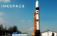 В Китае частная компания запустила многоразовую ракету