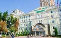 Коронавирус в Одесской юракадемии как политтехногия,- эксперт
