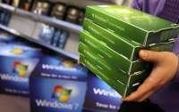 Разработчики выпустили обновление для Windows 7