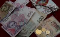 Пенсионный фонд перечислил все необходимые средства на выплату пенсий по почте