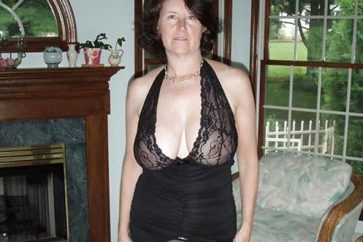 Сайт секс знакомств с проститутками