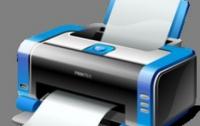 В Microsoft полагают, что хакеры могут осуществить атаку через принтеры