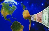Мировой рост экономики в 2013 и 2014 году замедлится