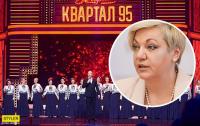 Коломойский высказал свое мнение об экс-главе НБУ и министре