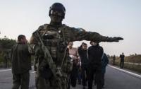Украина направила в ОБСЕ предложение об обмене пленными на Донбассе