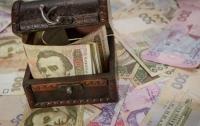 Мищенко требует у НАБУ открыть уголовное производство против премьер-министра Гройсмана после отчета Счетной палаты