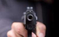 Неизвестный открыл стрельбу в московском торговом центре