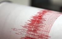 Индонезию всколыхнуло мощное землетрясение