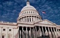 США выделят Украине $250 миллионов на военную помощь