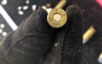 В Одесском порту обнаружили патроны для американского оружия (видео)