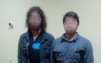 Полицейские задержали сталкеров-иностранцев в Чернобыльской зоне