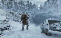 Deep Silver влаштувала обмежений розпродаж ігор Metro