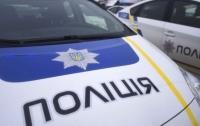 На Киевщине задержали банду рейдеров, которые ворвались в частный дом
