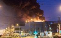 Семьям погибших при пожаре в Кемерово выплатят по 1 млн рублей