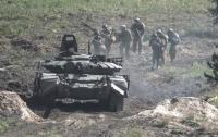 Украина в ООН рассказала о поставках Россией оружия на Донбасс
