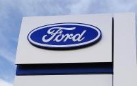 Команда Ford готова до найскладніших 24-годинних перегонів у Ле-Мані