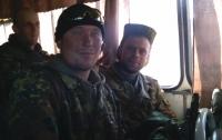 Пьяный депутат убил ветерана АТО (фото)