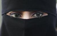 Сегодня все мусульманки Франции откроют свои лица