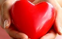 На 3D-принтере создали мягкое искусственное сердце (видео)