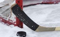 Старт Украинской хоккейной лиги отменяется